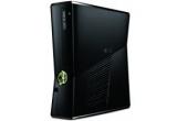 1 x Consola Microsoft Xbox 360 4GB Slim, 1 x Card de cumparaturi la magazinele Decathlon in valoare de 500 RON, 1 x Router Wireless Linksys e1200, 10 x Geanta pentru laptop