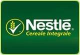 50 de pachete Nestle (fiecare pachet contine: cutie Metalica Fitness, Bol Fitness, Agenda Fitness, produse Fitness) si un voucher in valoare de 500 euro la centrul de intretinere corporala Silhouette