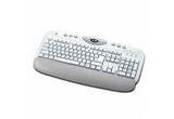 o tastatura