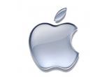 un Apple iPod 1 GB, 2 x Domenii .com/an, 1 x Web host 250 mb/an