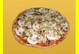 zilnic, o pizza/o salata/un desert la alegere, cu livrare gratuita<br />