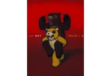 Folie A Deux  - noul album Fall Out Boy<br />