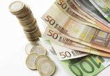 1 x&nbsp; 100 euro&nbsp;, 1 x 60 euro, 2 x&nbsp;30 euro, 2 x 20 euro, 4 x 10 euro<br />