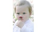 o sedinta foto cu copilul tau, imaginile pe suport electronic, o fotografie format A3