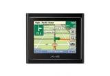 un sistem GPS MIO Moov200e<br />