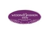 "10 x sedinta de coafura, realizata de hair stylistul Marian Ciuca, in cadrul Wedding & Fashion Show<br type=""_moz"" />"