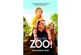 """2 x carte """"Avem un Zoo"""""""
