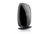 1 x router wireless  Belkin PLAY N600 Dual Band