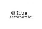 1 x telescop, 1 x tableta 3G, 1 x enciclopedie despre Univers + set de 7 DVD-uri cu documentare despre astronomie