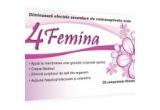 15 x produs 4Femina