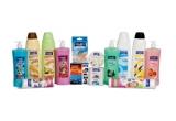 5 x pachet cu produse de igiena corporala oferite de FamilyCARE