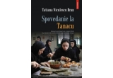 "3 x e-books ""Spovedanie la Tanacu"" de Tatiana Niculescu Bran"