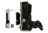 1 x Consola Microsoft Xbox 360