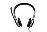1 x set casti cu microfon Logitech H530, 3 x e-bonusuri de cite 50 de LEI care pot fi folosite pentru cumparaturi de pe site-ul livius.ro