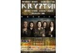 1 x invitatie dubla la concert - Krypton Reunion