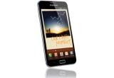 3 x Samsung Galaxy Note, 1 x 5.000 EURO, 1 x 3.000 EURO