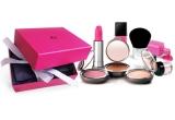 3 x voucher cu reducere 100% pentru orice comanda Pink Box, 5 x voucher cu reducere 50%, 10 x voucher cu reducere 20%