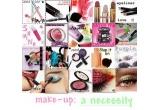 2 x produse cosmetice in valoare de 250 RON pentru cumparaturi de pe site-ul Lady's