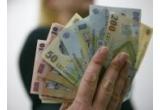 1 x premiul oferit in valoare de 100 RON , 1 x premiul oferit in valoare de 66 RON, 1 x premiul oferit in valoare de 33 RON