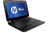 2 x mini laptop HP 110 black, 3 x Tableta Evolio EVOTAB2, 1 x MP4 Player Philips, 50 x trusa de manichiura, 100 x pachet cu produse Bella for teens