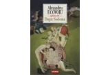 """3 x carte """"Dupa Sodoma"""" de Alexandru Ecovoiu"""
