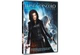 """1 x DVD cu filmul """"Lumea de dincolo: Trezirea"""""""