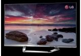 1000 x voucher de cumparaturi Altex in valoare de 500 RON, 1 x televizor LG 3D model 55 LM 760S