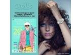 3 x invitatie la Absolutely Fabulous Fashion&Vintage Fair