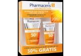 8 x premiu Pharmaceris S