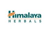 10 x premiu Himalaya Herbals