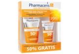 10 x premiu Pharmaceris S
