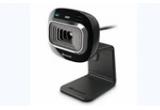 1 x Camera Web Microsoft LifeCam HD-3000