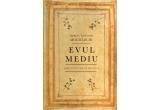 """10 x cartea """"Evul Mediu: Arhitectura si Muzica"""" de Adrian Mociulshi"""