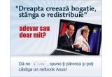 1 x netbook Asus
