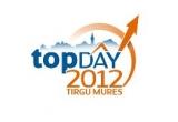 3 x bilet la conferinta Transylvania Online Professionals Day 2012