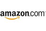3 x bon valoric de 100 $ valabil pe AMAZON.COM