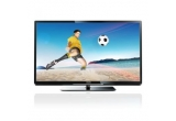 1 x televizor LED Full HD Philips