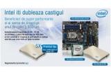 5 x Intel 120GB SATA-III 330 Series