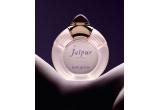 5 x premiu constand in parfumuri Boucheron Jaipur Bracelet