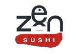 1 x voucher 100 RON la Restaurant Zen Sushi