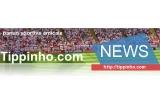 1 x Tango 12 mingea oficial EURO 2012, 2 x tricou Tippinho.com