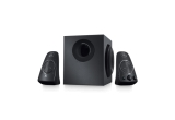 1 x un sistem audio 2.1 Logitech Z623