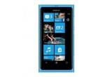 2 x telefon Nokia Lumia 800, accesorii Nokia (hands free sau boxe portabile) saptamanal