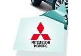 1 x vacanta la Disneyland Paris cu masina Mitsubishi ASX