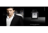 1 x parfum GOLDEN SECRET by Antonio Banderas + breloc The Secret, 1 x breloc The Secret + set carti de joc + un stick cu parfum (The Secret 15ml), 1 x breloc The Secret + un stick de parfum (The Secret 15ml)