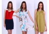 3 x rochie oferite de Casa de moda Fancy