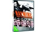 "1 x DVD cu filmul ""HAYWIRE: Cursa spre supraviețuire"""