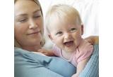 1 x cos de scutece + set ingrijire par bebelusi + set ingrijire unghii bebelusi