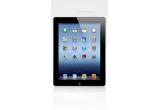 1 x o tableta iPad 3