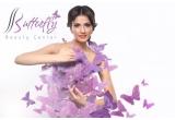 1 x sesiune de epilare full-body de la Butterfly Beauty Center